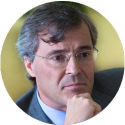 Javier Martín Cavanna. Profundizando en la labor de gobierno. Curso para directores ejecutivos y patronos de fundaciones y miembros de juntas directivas de asociaciones